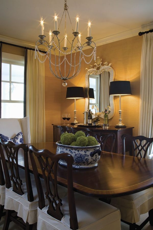 Search 1000  Ideas About Dining Room Centerpiece On Medium