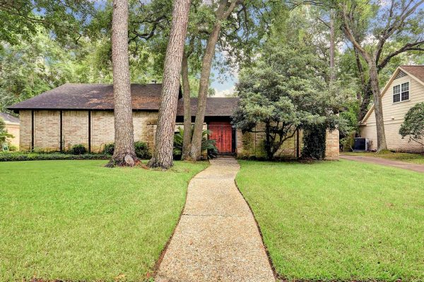 Search 13319 Westport Lane Houston Tx 77079sothebys Medium