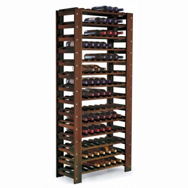 Search 22 Types Of Wine Racks Ultimate Buyers Guide Medium