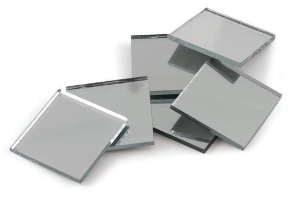 Search 24 Mirror Tile Small Squares 1 2 X 1 2 Inch Square Medium