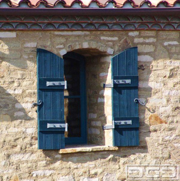 Search Architectural Shutters 24decorative Exterior Shutters Medium