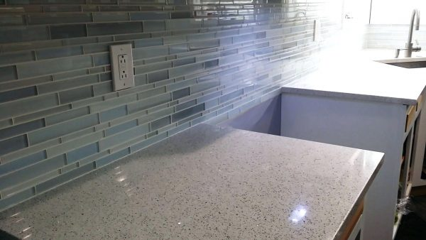 Search Awesome Home Depot Install Tile Kezcreativecom Medium