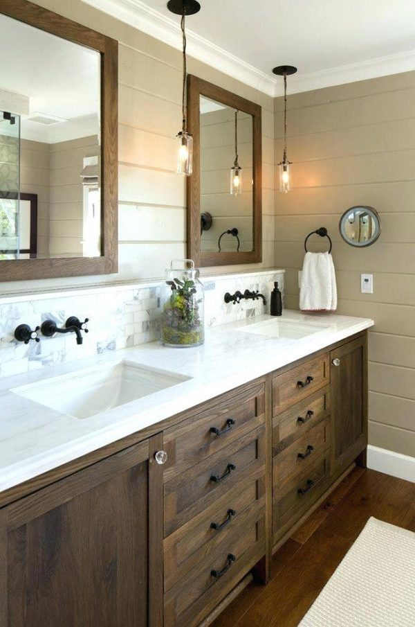 Search Bathroom Vanities In San Diego  Campusabadiacom Medium
