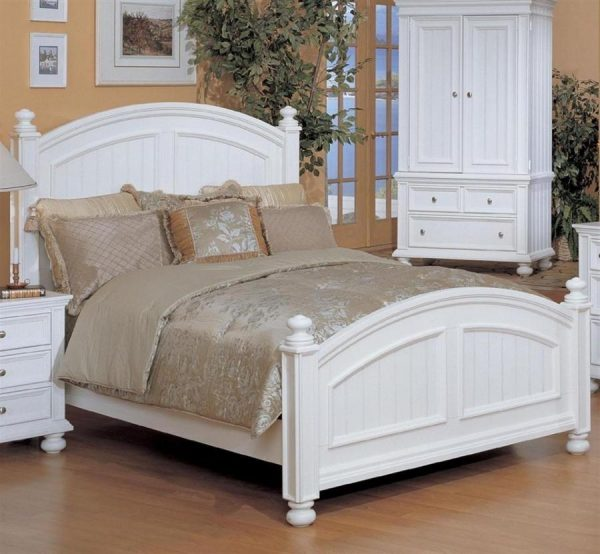 Search Beadboard In Bedrooms Photos Medium