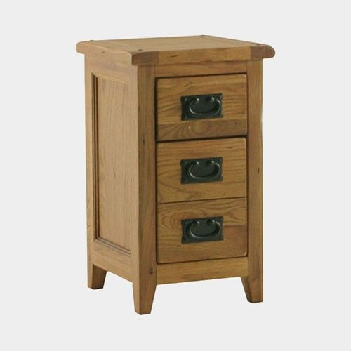 Search Best 25  Narrow Nightstand Ideas On Small Medium