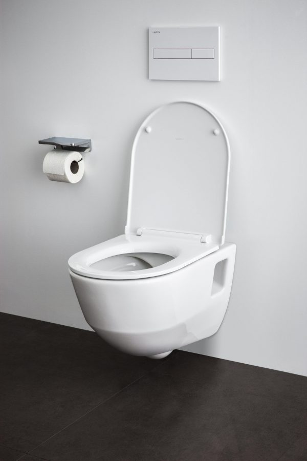 Search Bidet Toilet Combo Cool Bidet Toilet Combo With Bidet Medium