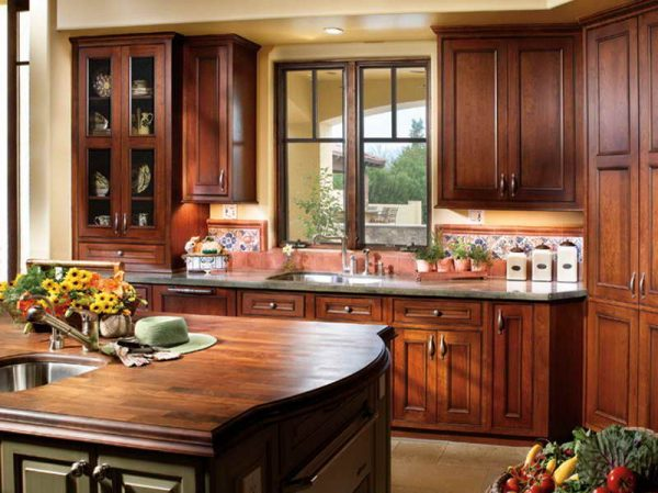 Search Cabinets   Shelvinghow To Build Schuler Cabinetry Medium