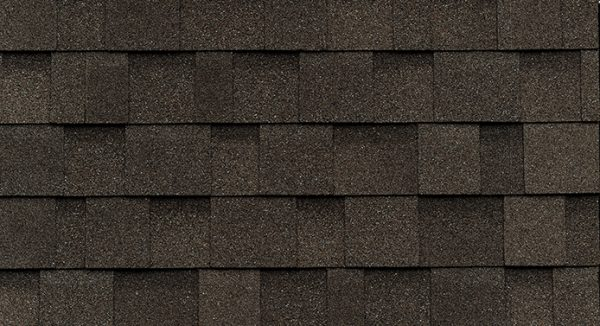 Search Cambridge Architectural Roofing Shingles Iko Shingles