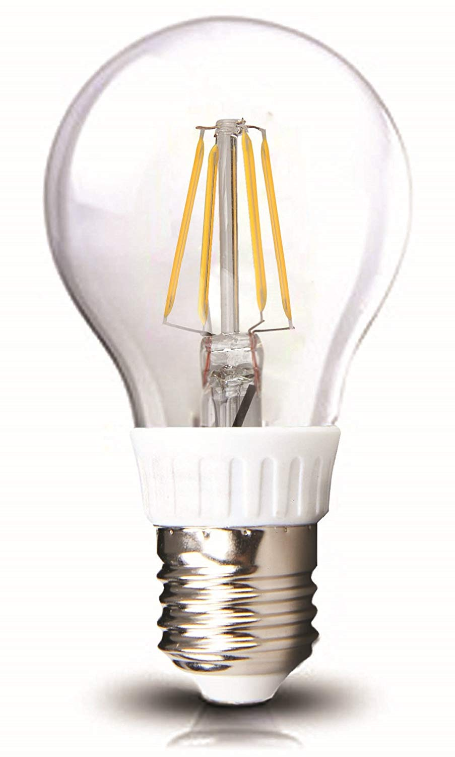 search components how do filament led bulbs work looking very