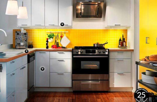 Search Cool Kitchen Decorkitchen Decor Design Ideas Medium