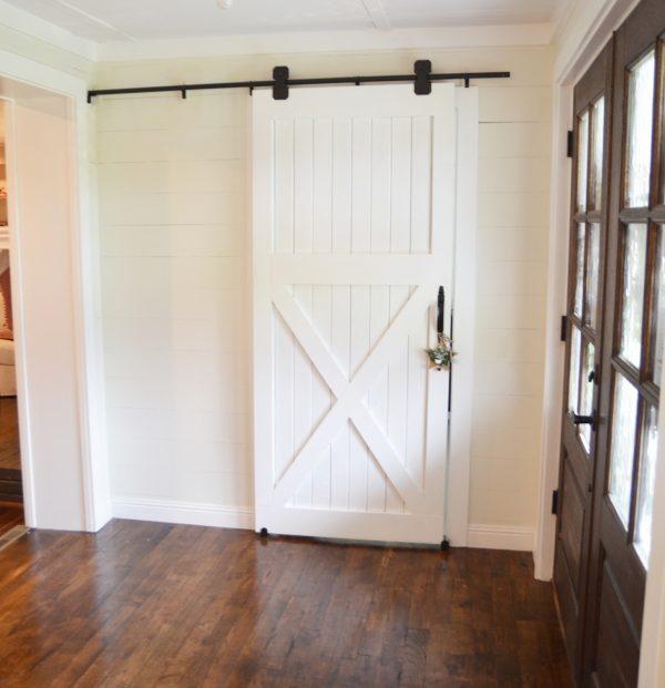 Search Diy Barn Door Designs And Tutorials From Thrifty Decor Chick Medium