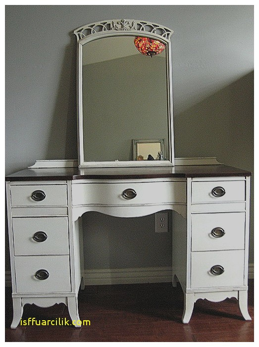 Search Dresser Inspirational Small Dresser With Mirror Small Medium