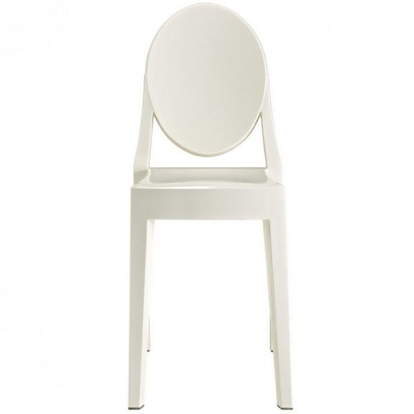 Search Furniture Replica Philippe Starck Louis Ghost Armchair Medium