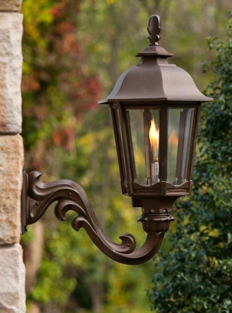 Search Gas Street Lamp Light Fixtures Easy Living Home Systems Medium