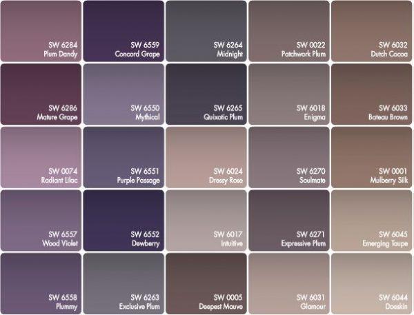 Search Grey Colors Shades Szukaj W Googlegrey Medium