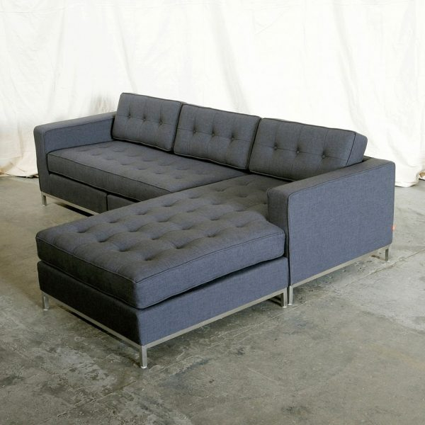 Search Gus  Modern Jane Bisectional Gr Shop Canada Medium