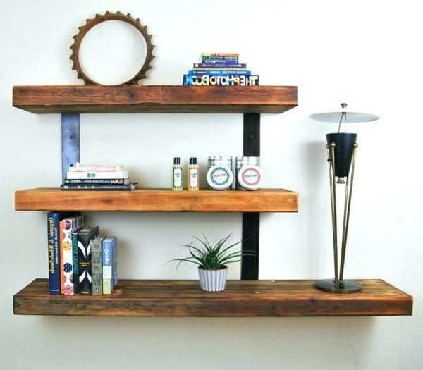 Search Hanging Shelves Metal Studs Furniture Of America Reviews Medium