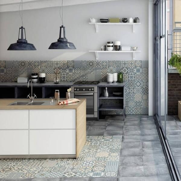 Search Heritage Tiles In Art Deco Style For Kitchens And Bathrooms Medium