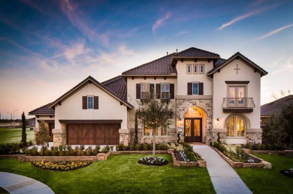 Search Houston Home Tour Showcases Home Design Ideas Westport News Medium