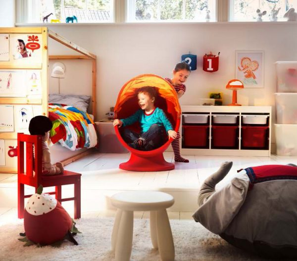search ikea kids room design ideas 2011digsdigs medium