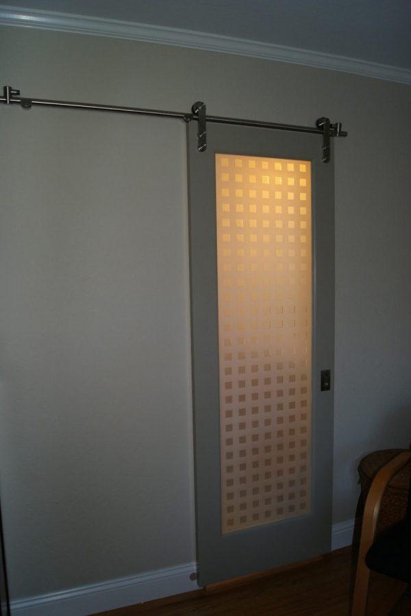 Search Interior Simple And Neat Home Interior Decoration Design Medium