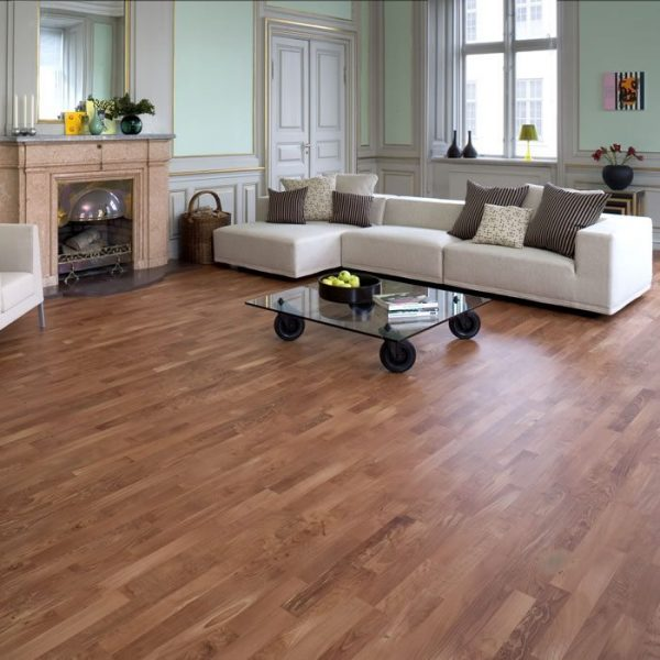 Search Junckers Wood Flooring In Ukmckay Flooring Mckay Flooring Medium