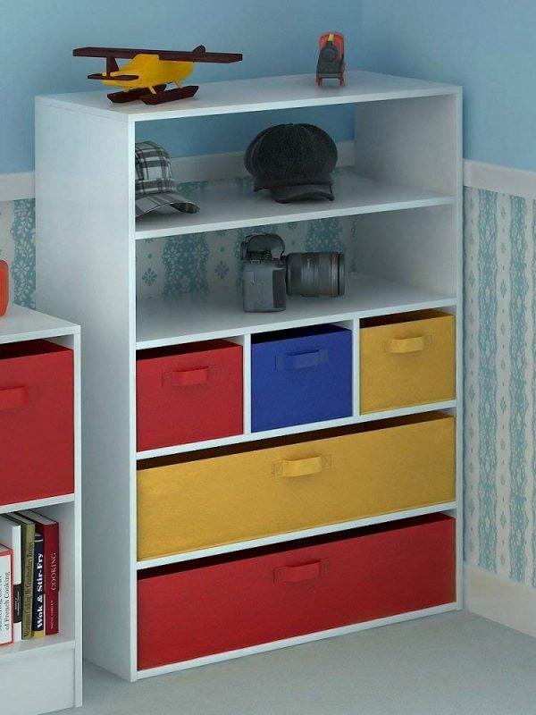 Search Kids Toy Storage Furniture Arelisapril Medium