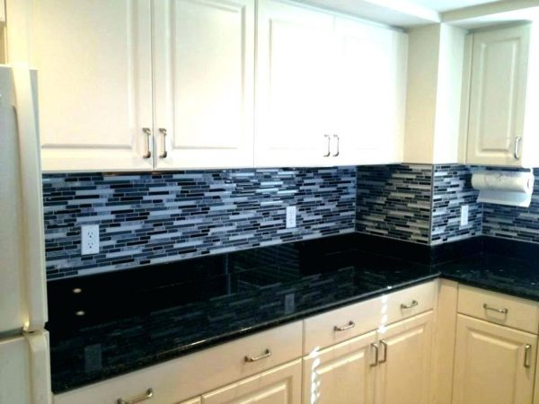 Search Kitchen Backsplash Installation Home Depot Installation Medium