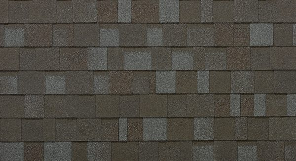 Search Kk Roofing Iko Cambridge Shingle Colors Medium