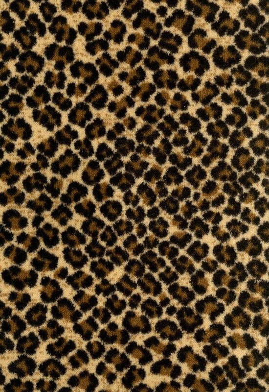 Search Leopard Carpet Carpet Vidalondon Medium