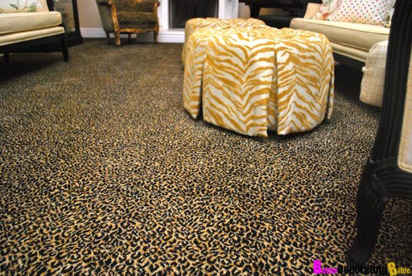 Search Leopard Print Carpet Carpet Vidalondon Medium