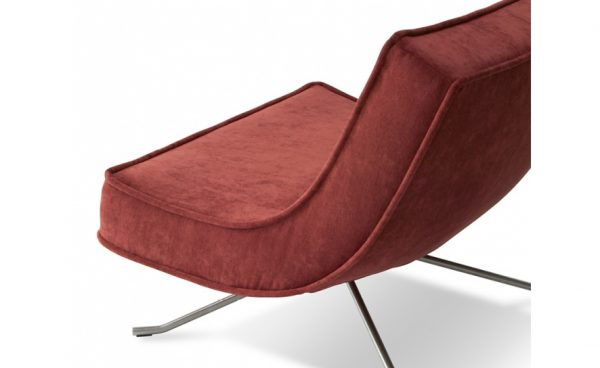 Search Ligne Roset Pop Chair Home Design Medium
