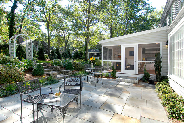 search outdoor room additions 28 images 4 season room