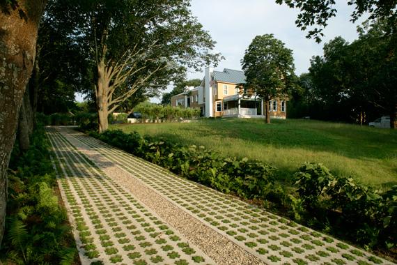 Search Planning My Garden  The South Sidemagpie Lane Garden Medium