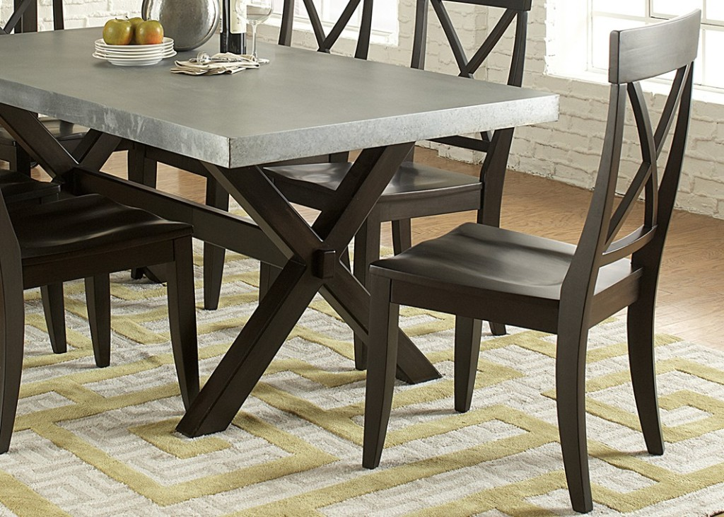 search rubberwood solids for the selection of the best furniture