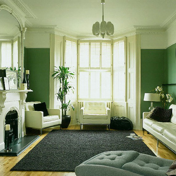 Search Sage Green Living Room Decorating Ideashome Constructions Medium