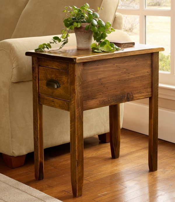 Search Side Tables For Living Room Ideas For Small Spacesroy Medium