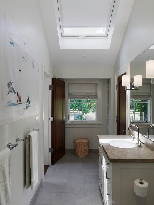 Search Skylight Shade Ideas Pictures Remodel And Decor Medium