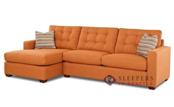 Search Sleeper Sofa With Chaisehome Decor Medium
