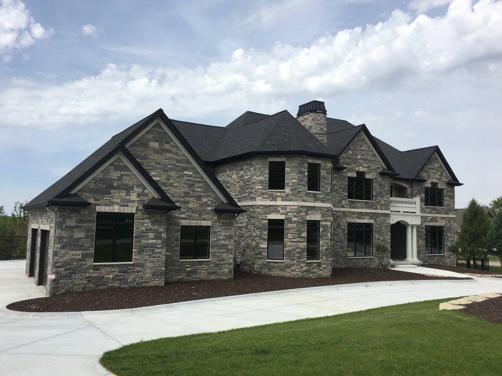search stone siding options for your home table rock company