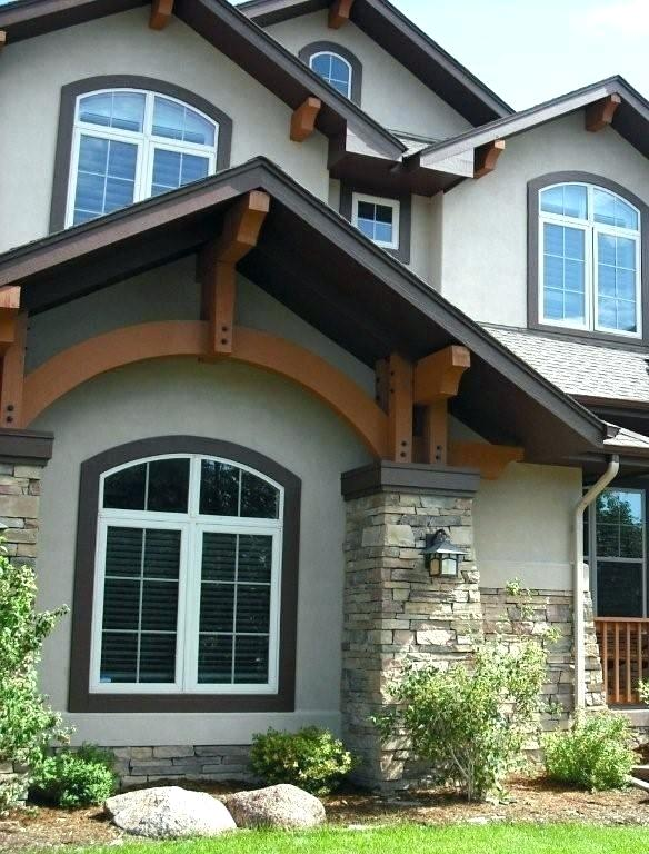 Search Stucco Siding Panel Synthetic Vs Traditional Stucco Siding Medium