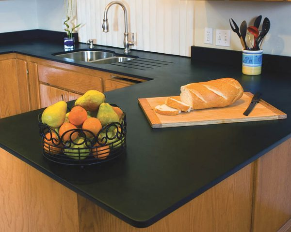 Search The Ecofriendly Benefits Of Recycled Paper Countertops Medium