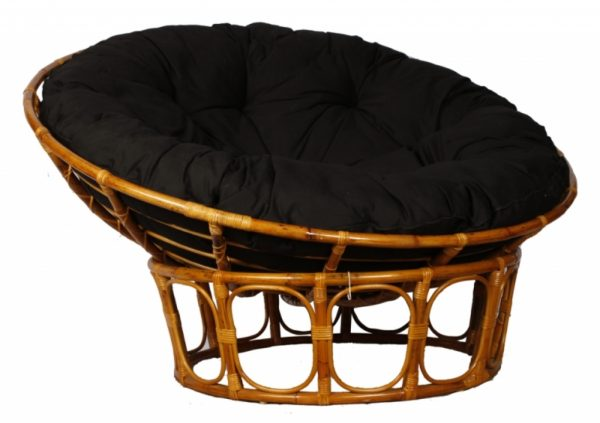 Search The Papasan Chair A Classic Design With Different Versions Medium