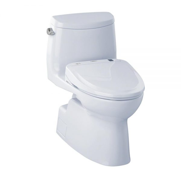 Search Toilet Bidet Combo Toilet Bidet Combo With Toilet Bidet Medium