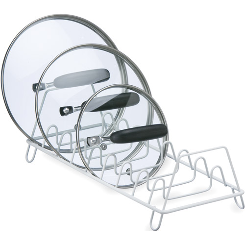 Search Wire Lid Storage Rack In Pot Lid Racks Medium