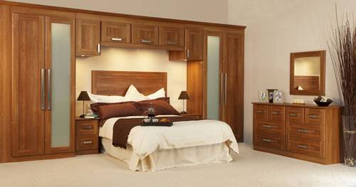 Search Woodwork Built In Bedroom Furniture Pdf Plans