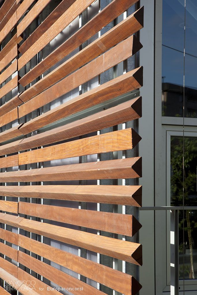 simply 25  best ideas about wood slat wall on screens