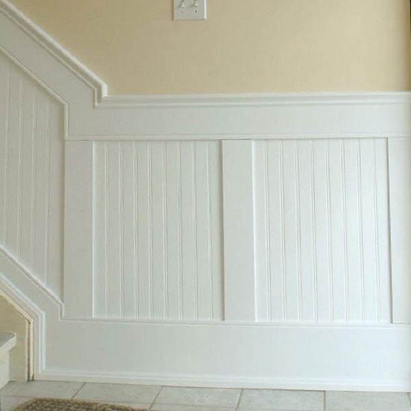 Simply 40 Best Paneling Wainscotting And Trim Images On Medium