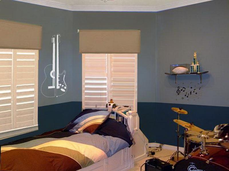 simply 5 years old boy bedroom ideas midcityeast