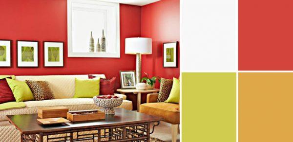 Simply A Palette Guide To Basement Paint Colorshome Tree Atlas Medium
